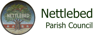 Nettlebed Parish Website